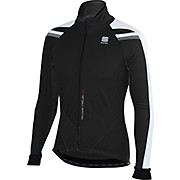 Sportful Alpe Softshell Jacket